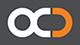 OneClickDrive UAE icon