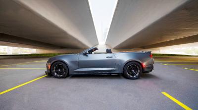 Rent Mazda 2 2020